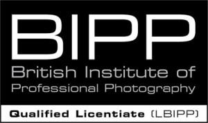 lbipp