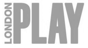 london_play